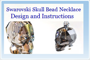 swarovski-skull-necklace-free-design-and-instructions.png