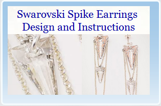 swarovski-spike-patina-earrings-free-design-and-instructions.png