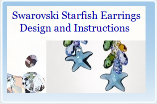 swarovski-starfish-earrings-design-and-instructions-1.png