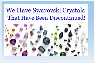 we-have-discontinued-swarovski-crystals-in-stock.png