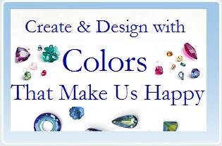 wholesale-swarovski-crystal-colors-that-make-us-happy.png