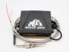 Bully Dog Pyrometer Probe Kit