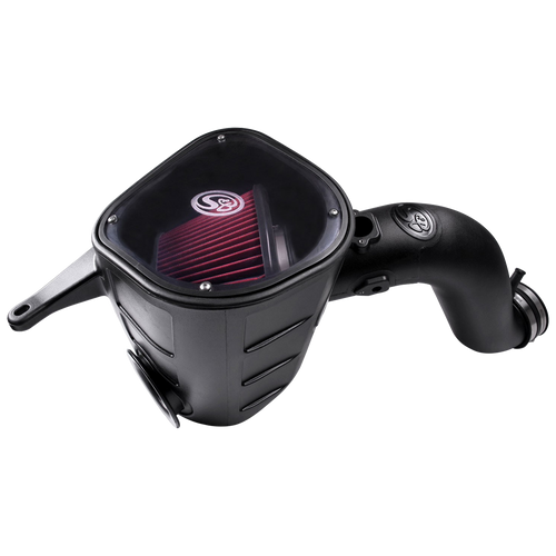13'-18' Ram S&B Cold Air Intake