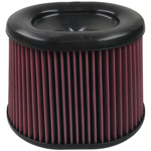 S&B Replacement Filter