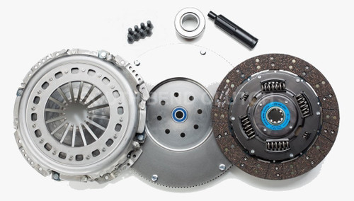 Southbend Clutch Stage 1 NV5600-HO Clutch Kit