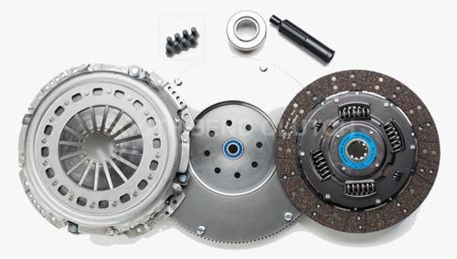 Southbend Clutch Stage 3 NV5600-HO Clutch Kit