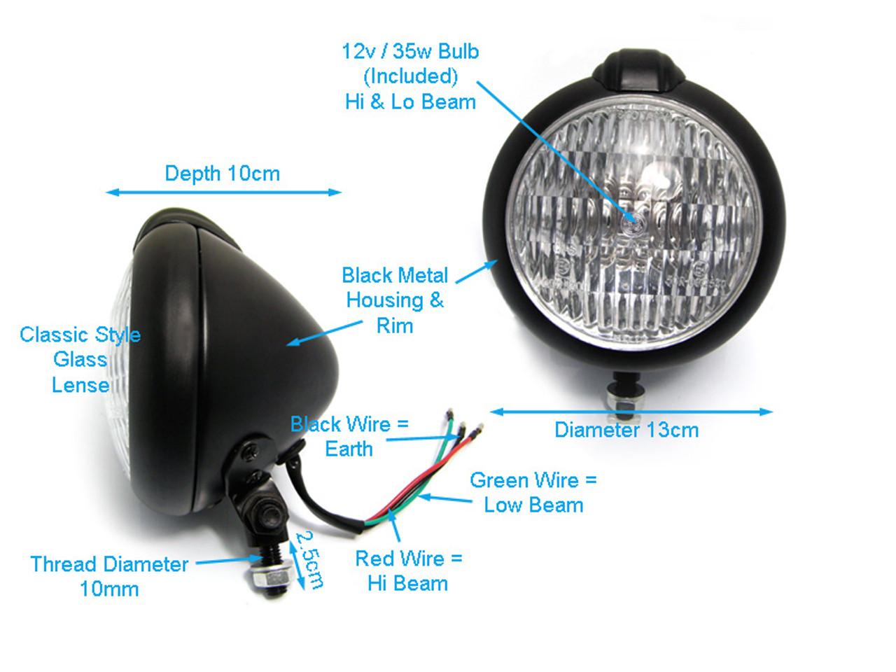 Bates Headlight Wiring Diagram -97 Ford F 150 4x4 Fuse Box Diagram |  Begeboy Wiring Diagram Source | Bates Headlight Wiring Diagram |  | Begeboy Wiring Diagram Source