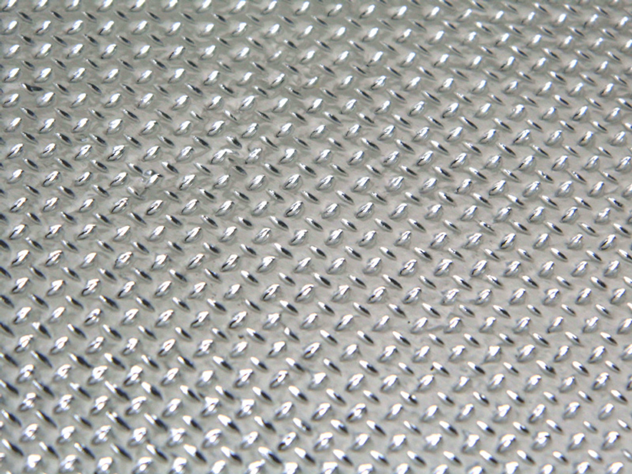Motorcycle Heat Shield Sheet To Protect Your Fairing Fuel