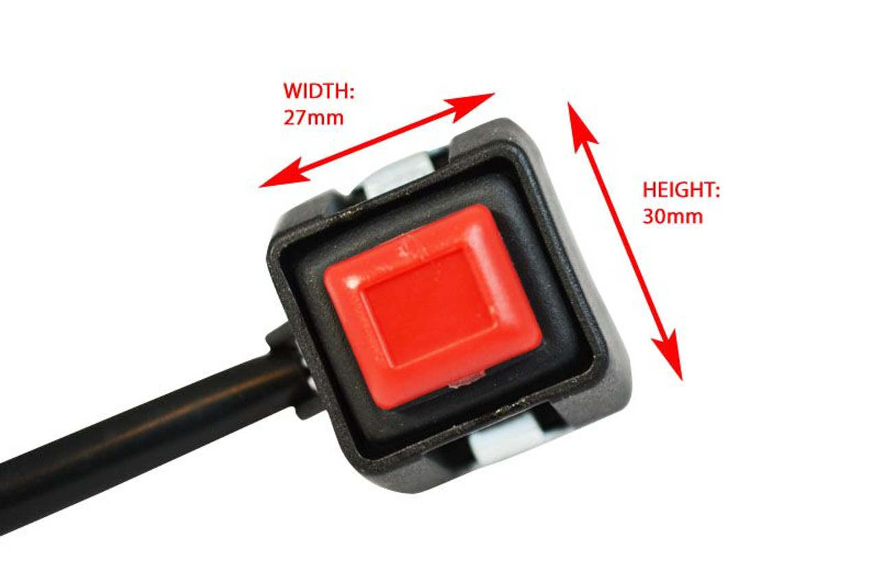 how to wire a engine kill switch