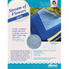 Stream of Flowers Quilts Project Kit
