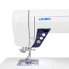Juki HZL-G220 Computerized Sewing and Quilting Machine head