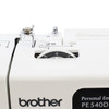 Brother PE540D Disney Embroidery Machine