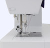 EverSewn Hero 400-Stitch Multi-Featured Durable Sewing & Embroidery Machine