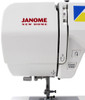 Janome MOD-30 Computerized Sewing Machine (Refurbished) - Thread guide