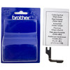Brother SA171 Gathering Foot for PQ Series Sewing Machines