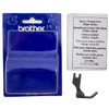 Brother SA173 Heavy Weight Foot for PQ Series Sewing Machines