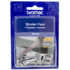 Brother SA109 - Binder Foot