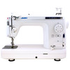 Juki TL2010 High Speed Sewing and Quilting Machine - Front View