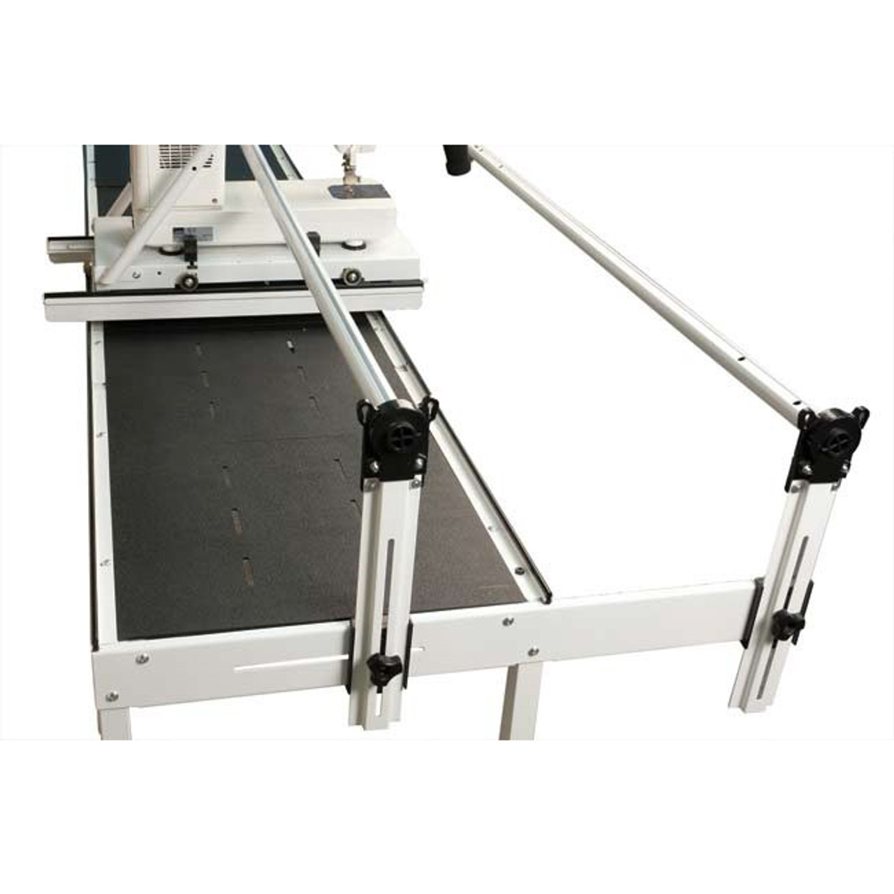 Grace Table Inserts for the SR2 Machine Frame $149.95 - FREE SHIPPING!