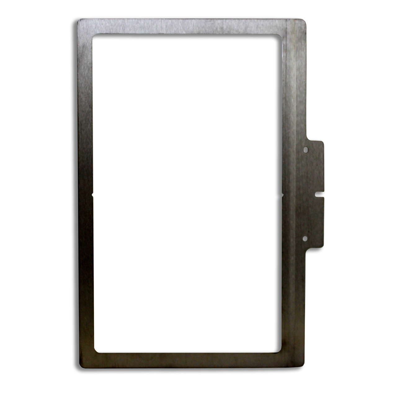 "Fast Frames 12"" x 7"" Add On Frame for Use with 7 in 1 Exchange ..."