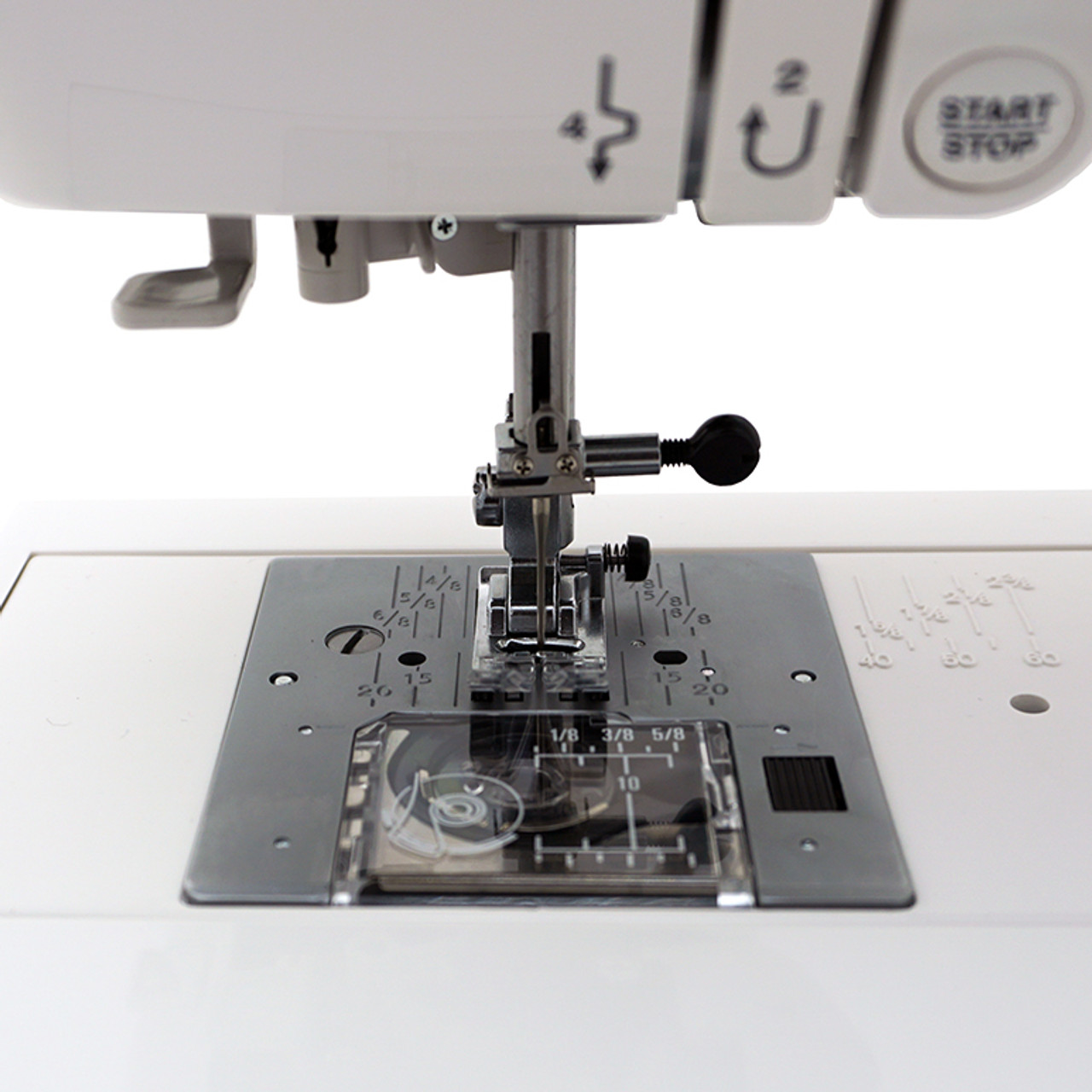 Janome Sewing Machine Arrow Sewing Cabinet Combo 40 404040 FREE Simple Arrow Sewing Machine