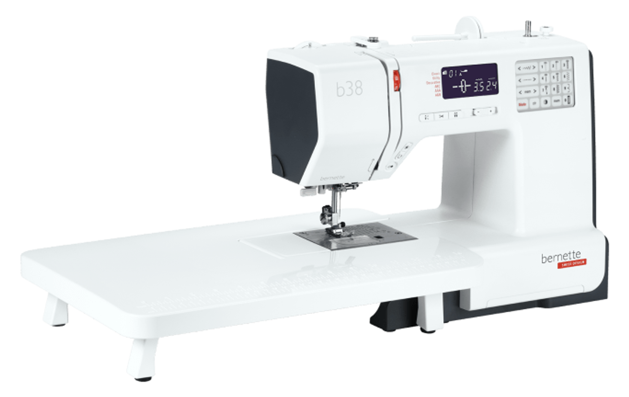 Bernette Sewing Machine Arrow Sewing Cabinet Combo 40 404040 New Arrow Sewing Machine