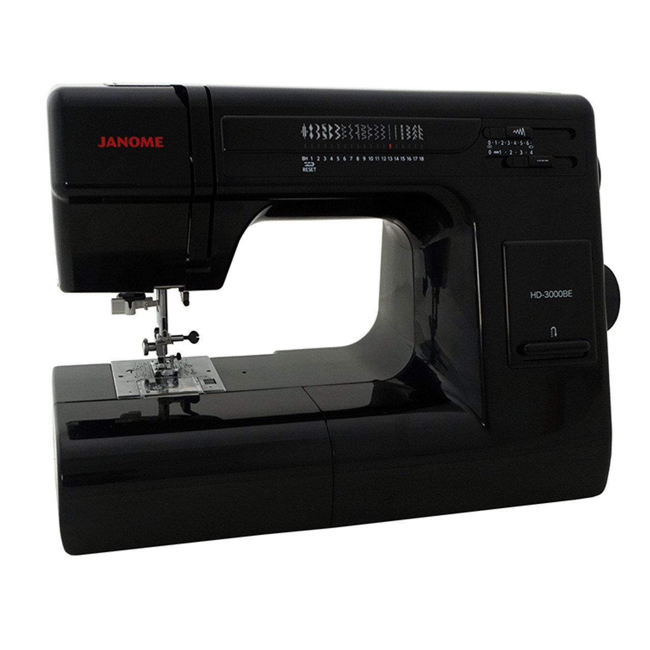 Janome Sewing Machine Arrow Sewing Cabinet Combo 40 404040 FREE Beauteous Arrow Sewing Machine