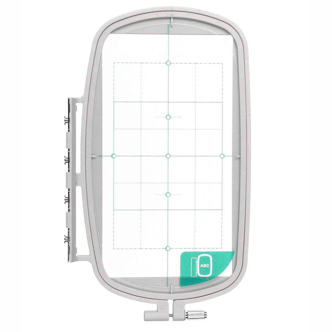 Brother SA434 Large Embroidery Hoop $54.99 - FREE SHIPPING!