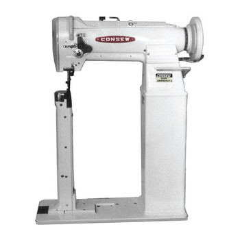 Consew Industrial Sewing Machine 289RB-HLP-2