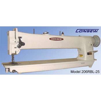 Consew Model CP40R HomePortable Sewing Machine Delectable Consew Cp206r Sewing Machine