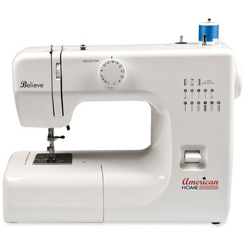 American Home AH600 Sewing Machine