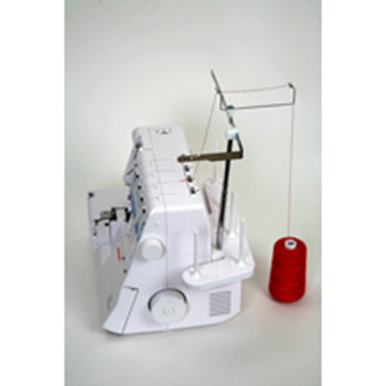 Janome Auxiliary Thread Guide