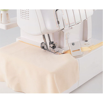 Brother SA224CV Bias Tape Binding Set for Brother Coverstitch 2340CV Serger