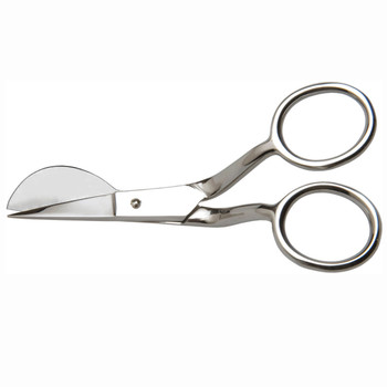 Hemingworth Duckbill Applique Scissors