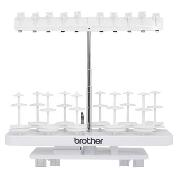 Brother SA561 10-Spool Thread Stand