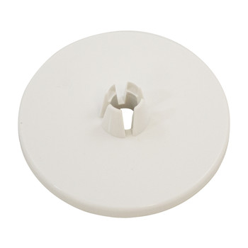 Janome Large Spool Holder Cap