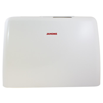 Janome Hard Shell Cover for DC Series Machines