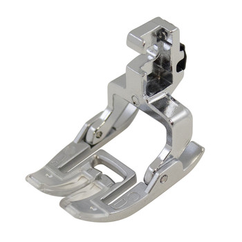 Janome Accufeed Standard Dual Feed Foot For MC6600 & MC7700