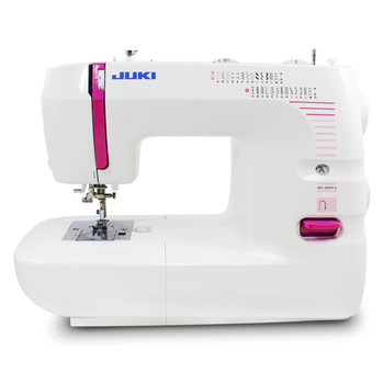 Juki HZL-355Z Show Model Sewing Machine