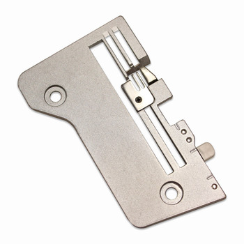 Replacement Needle Plate for Juki MO734 Serger