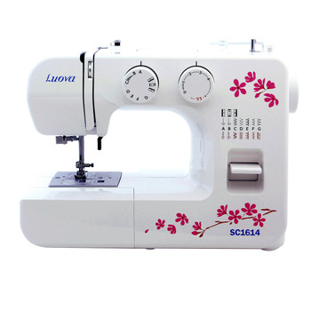 Free Shipping Over 4040 Inspiration Brother 35th Anniversary Sewing Machine