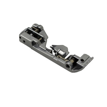 Juki Chain Stitch Presser Foot for MCS-1500