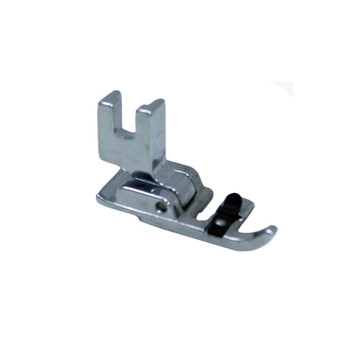 Janome Front Load Low Shank 5mm Single Cording Foot