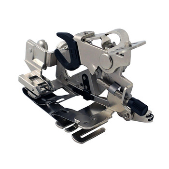 Brother SA565 Ruffler Attachment Foot