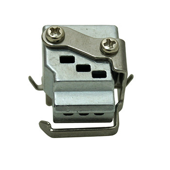 Janome Needle Clamp with Screws fits CoverPro 1000cpx and More