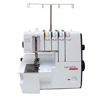 Sewing Machines Embroidery Machines Cabinets Accessories Fascinating Ace Sewing Machine And Thread Supply
