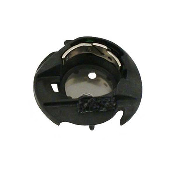 Brother Bobbin Case fits CS6000, BC1000, CE2000, CE4000, EX660
