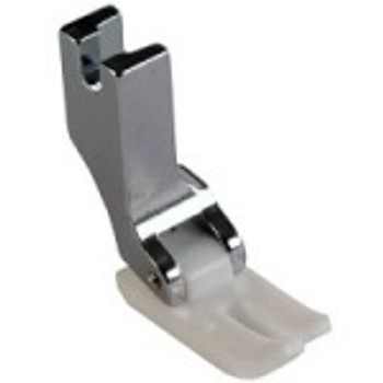Janome Ultraglide Foot for Janome 1600P Series Machines