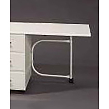 Fashion Sewing Cabinets Model 3 Drop Leaf Only (Mounts to Fashion # 30 Serger Caddy Sold Separately)
