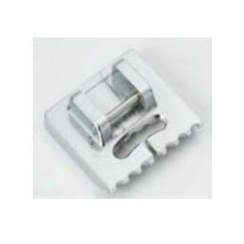 Janome Wide Pintucking Foot for 9mm Machines